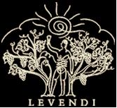 levendi1