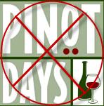 pinot-days1