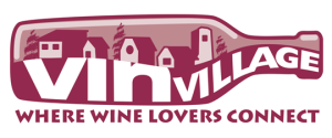 VinVillage-Logo_Hi-Res-TL-SMALL