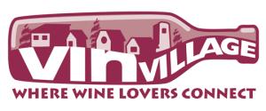 VinVillage-Logo_Hi-Res-TL-SMALL