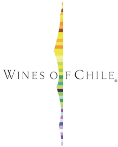 wines of chile