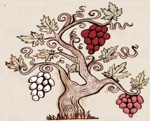livingston-tree